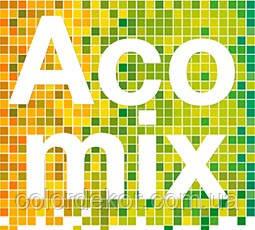 Система цвета Acomix