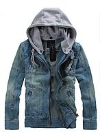 Куртка мужская RES2304
