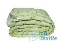 Одеяло Бабмук 140х205 см