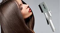 Машинка для секущихся кончиков волос- Split Ender