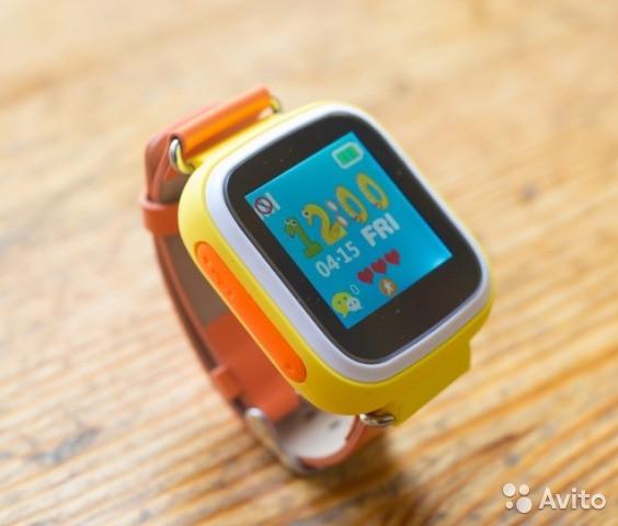 Часы smart baby watch инструкция по настройке детских часов с GPS-трекером. Приложение SeTracker.