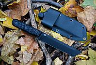 """Ніж """"Ямато"""" від Blade Brothers Knives, фото 1"""