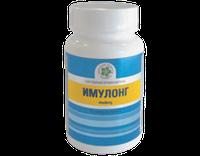 Имулонг (Imulong) 30 капсул - Витамакс