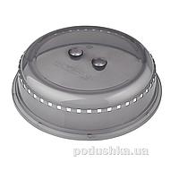 Крышка для микроволновой печи Lamart LT7016