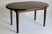 Стол раскладной (1.4-1.9 м)