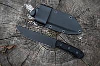 """Нож """"Фенрир"""" от Blade Brothers Knives, фото 1"""