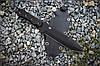 """Общевойсковой нож """"Пехота"""" от Blade Brothers Knives"""