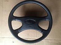 Руль ВАЗ-2101-2107,2121-21213 Тайга
