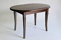 Стол раскладной (1.2-1.6 м)