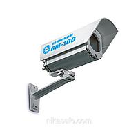 Термокожух для камер GM-100