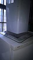 Вытяжка кухонная Беко 60см бу