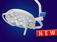 Лампа операционная Mach LED 2SC, фото 1