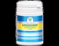Клюквофит Фитомикросферы (Klukvofit) 60 капсул - Витамакс