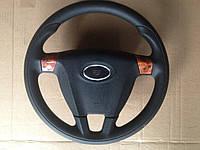 Руль ВАЗ-2101-07,2121,21213 Гранд Прадо