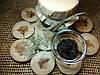 Мягкое мыло бельди с эвкалиптом