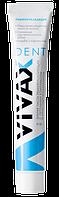 Зубная паста VIVAX Dent реминерализующая с активным пептидным комплексом 95 мл