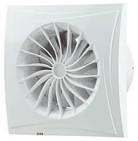 Вентилятор Blauberg Sileo 100 H, фото 1