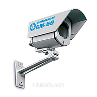 Термокожух для камер GM-60