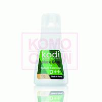 Клей для ресниц  D++ Коди Kodi Professional, 10г