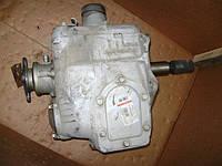 КПП 3308, 66 (пр-во ГАЗ), фото 1