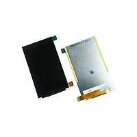 Дисплей экран LCD для Lenovo S680
