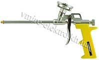 Пистолет для пены Sigma Standard 290 мм