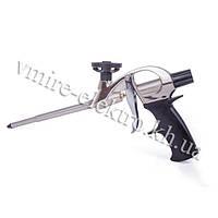 Пистолет для пены с тефлоновым держателем Sigma 330 мм