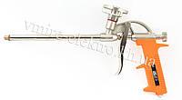 Пистолет для пены Grad Standard 310 мм