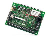 Контроллер беспроводной системы ACU-100