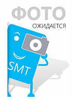 Сборка компьютера ОПТ-Софт (SMT)