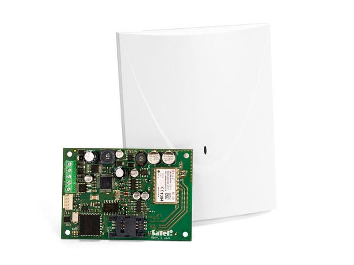 Модуль GSM LT-1