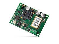Конвертер GPRS-T1