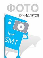 Доп. Сервис SMT гарантия 12 мес на смартфон от 101-150$