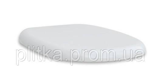 Унитаз напольный TEN  белый 36*67, фото 2