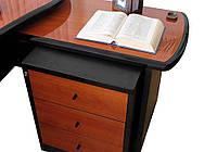 """Приставной стол под телефон """"Стар"""" MiroMark"""