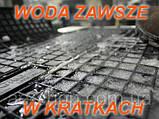 Резиновые коврики лого Mercedes W202 W203 W204 др., фото 3