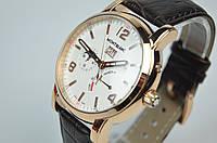 Мужские часы *MONTBLANC* механика автоподзавод, фото 1