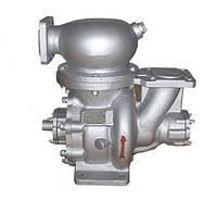 Насос СЦЛ-20-24 бензиновый насос СЦЛ20/24 агрегат АСЦЛ-20-24