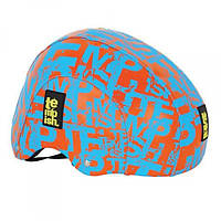 Защитный шлем Tempish Crack C