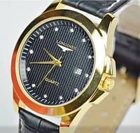 Мужские кварцевые часы Longines L5196