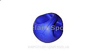 Мяч медицинский (медбол) с рукоятками 6 кг