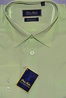 Мужская рубашка PAN FILO - классика (размер 41 )