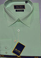 Мужская рубашка PAN FILO - классика (размеры 40,41)