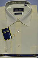 Мужская рубашка PAN FILO - классика (размеры 38.39.40.41.42.43)