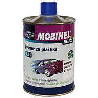 Грунтовка автомобильная для пластмассы Mobihel 0,5л
