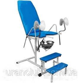 Кресла, стулья, банкетки, кушетки