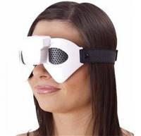 """Очки-массажёр для глаз """"ВЗОР""""  Eye massager and Pinhole Glasses"""