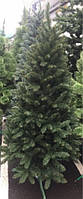 Высотная искусственная елка 5м для дома и учебных заведений.