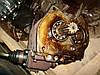 КПП УАЗ-469 (31512) (4-х ступ., усил., н/обр. -синхрон. всіх передач) (пр-во , Ульяновськ)