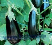 Семена баклажана Шарапова F1 1000сем. Рийк цваан.